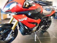 BMW S 1000 XR SPORT 2015 *24 mth WARRANTY *