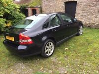 ***Volvo S40 2.0 Diesel Great Condition***