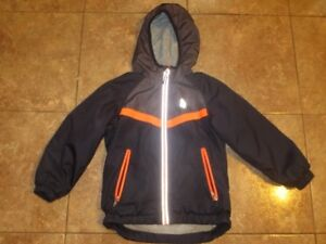 Oshkosh Spring/Fall Jacket  Size 5