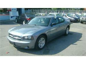 2006 Dodge Charger Nice Clean Car !
