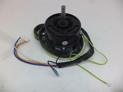 New Lg Fan Assembly Motor Cov3218501 Indoor Ac Unit R6