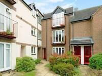 2 bedroom flat in Sunderland Avenue, Summertown, Oxford