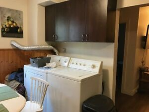 Midland, Your chance to get into a 4 bedroom unit