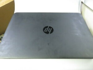 HP EliteBook 840 i7 16GB RAM Laptop + SSD