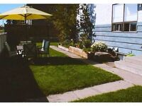 OPEN HOUSE Sunday 2-6pm Shaganappi 2-Bedroom Townhome