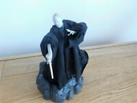 Tomy Lord Voldermort Action Figure