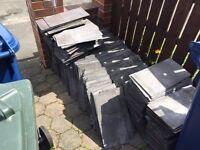 Slates for sale . 18x9s