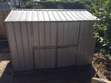 Garden shed Preston Darebin Area Preview