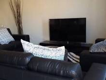 FEMALE FLATMATE WANTED - LUXURY AND CLEAN FLAT IN PYRMONT Pyrmont Inner Sydney Preview