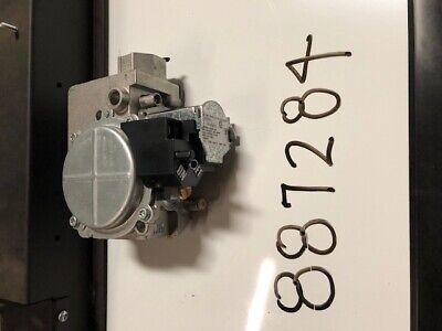 American Dryer 887284 Adg-330 Gas Train Burner Asy Nat Gas Dsi