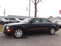 2005 Chrysler 300M Sedan Certified Ready to go $7,495.00+Taxes