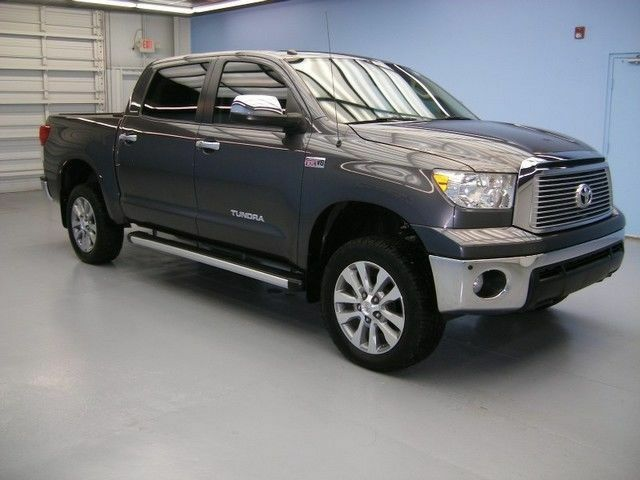 top 10 features of the 2011 toyota tundra ebay. Black Bedroom Furniture Sets. Home Design Ideas