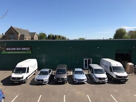 CLASS 1 VEHICLE AND VAN HIRE, BRAND NEW CARS AND VANS FOR IMMEDIATE HIRE