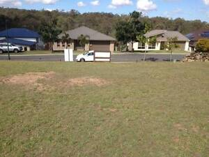 BUILD YOUR DREAM HOME IN DAISY HILL Shailer Park Logan Area Preview