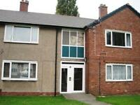 2 bedroom flat in St Helens, St Helens, WA11