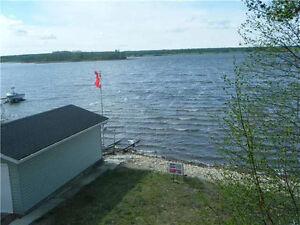 Lakefront Living Edmonton Edmonton Area image 5