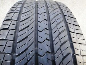 205/55/16 used tires from $30, Installation, Alignment, Repairs
