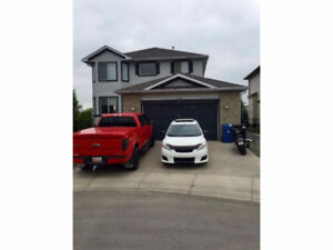 House for Rent in Panorama Hills Golf Course