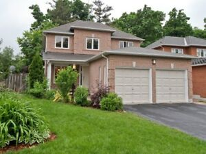 PG FOR INTERNATIONAL STUDENT -NEAR UTM-BIG ROOM IN A BIG HOUSE