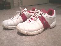 Men's K-Swiss Shoes