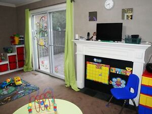 Daycare in Burlington (Aldershot) Oakville / Halton Region Toronto (GTA) image 2