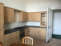 STUNNING 3 BEDROOM FLAT IN GLOUCESTER PLACE !!!!!
