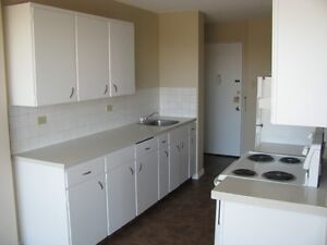 Great Incentives Renovated Suites In the Heart of OLD STRATHCONA Edmonton Edmonton Area image 10