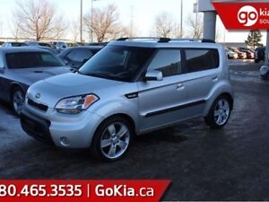2010 Kia Soul $96 B/W PAYMENTS!!! FULLY INSPECTED!!!!