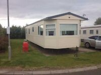 3 Bedroom Caravan for rent in Craig Tara