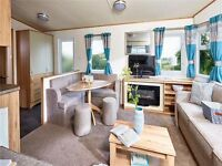 *Static Caravan/Holiday Home For Sale,White Cross Bay Holiday Park,Windermere,Lake District,Cumbria*