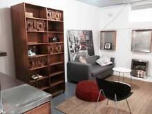 FULLY FURNISHED STUDIO Newcastle Newcastle Area Preview