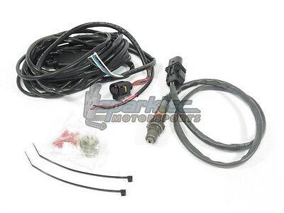 AEM X-Series Inline Wideband UEGO Air/Fuel Ratio Controller 02 O2 AFR 30-0310