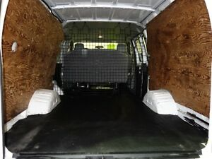 2014 Ford E-250 Extended Cargo Van Peterborough Peterborough Area image 11