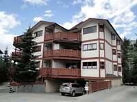 Cougar Creek - 3 bedroom condo for sale