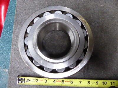 Urb Spherical Roller Bearing 22318cw33c3