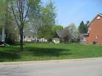 Are you considering a weekend home in Niagara on the Lake