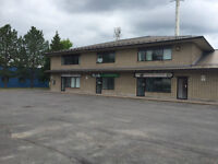 KANATA: Commercial Office Space for lease