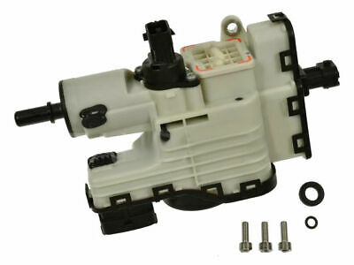 For Chevrolet Silverado 2500 HD Diesel Emissions Fluid Pump SMP 25749PJ