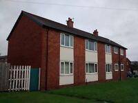 2 bedroom flat in Blackbrook, St Helens, Blackbrook, St Helens, WA11
