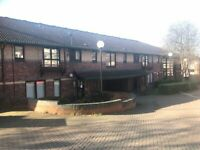 *** OVER 55 LIVING *** ONE BEDROOM** P/F FIRST FLOOR FLAT, LOUIS LE PRINCE COURT, LEEDS, LS8 5LX ***