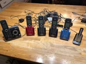 VTech Bluetooth Phone Set
