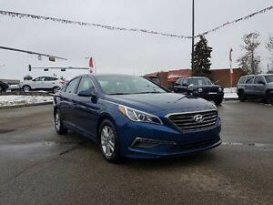 2015 Hyundai Sonata Low Monthly Payments