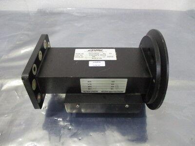 Astex DC7CPRUG Directional Coupler, AMAT 0190-09272, ASP, 424086