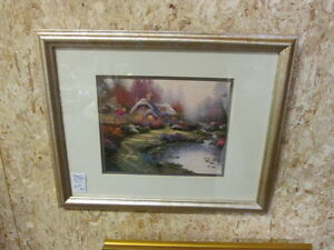 Picture, paintings and picture frams Windsor Region Ontario image 2