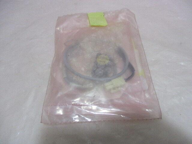 AMAT 0090-77018 Assembly Sensor Z-Limit ZS-800 PM2, 419488