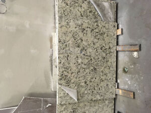 Discounted Slabs of Quartz Stratford Kitchener Area image 3