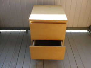 IKEA NIGHT STAND FOR SALE!!