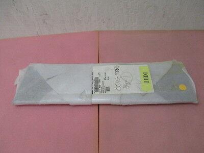 AMAT 0015-77063 Panel Modified