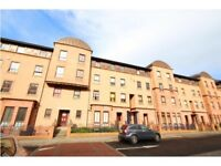 Trendy 1 bedroom duplex apartment for sale near city centre