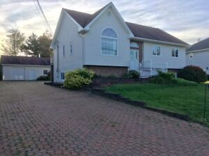 Homes for sale in Enfield - 24 White Rd Enfield - Quick closing